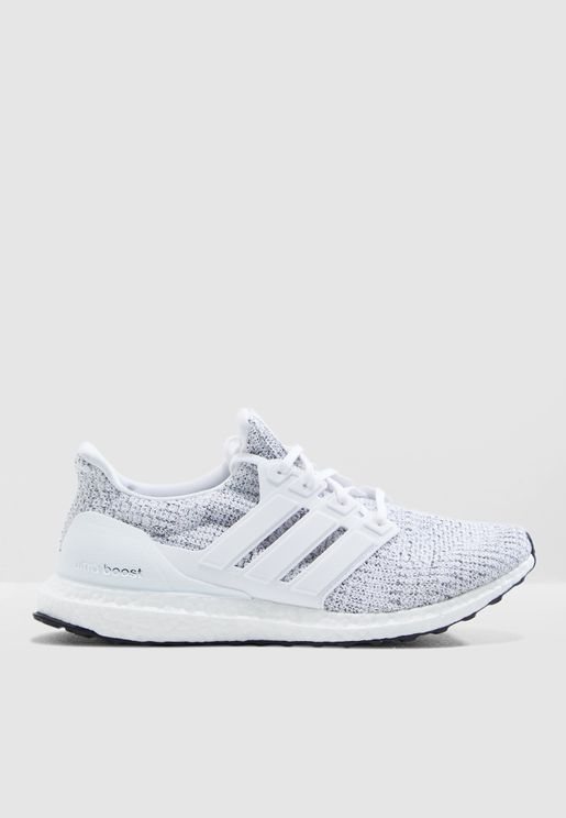 half off 437d9 d7636 adidas Ultraboost Collection for Men   Online Shopping at Namshi UAE