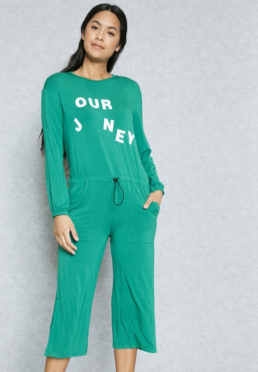cef68a2deceb Onesies for Women