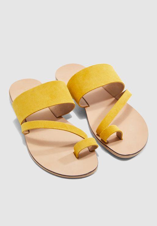 Hope Sandal