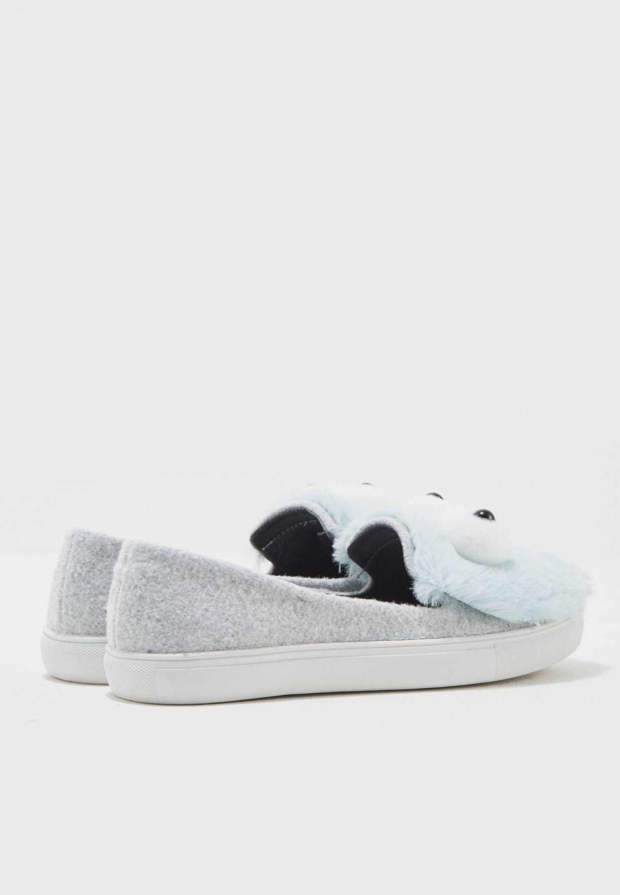 حذاء اندريا