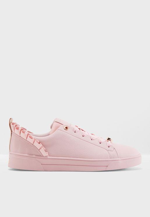 Astrina Sneaker