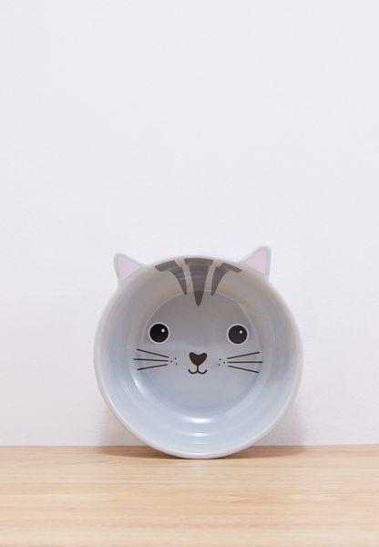 Nori Cat Kawaii Friends Bowl