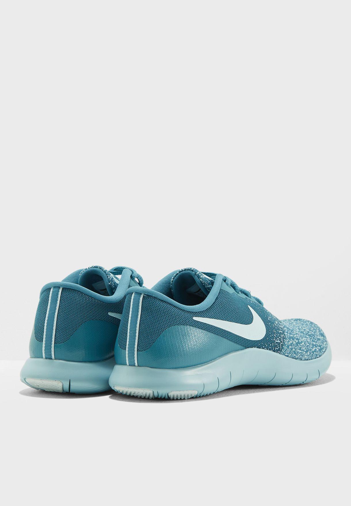 حذاء فليكس كونتاكت