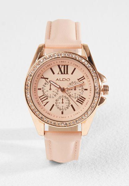 Fossatillo Watch