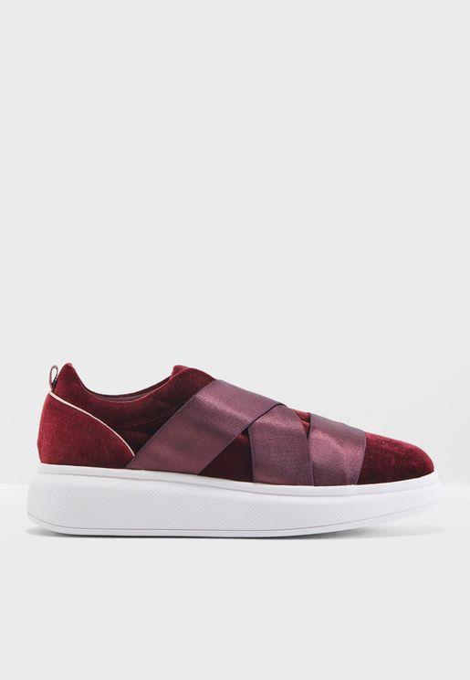 Idhelev Sneaker