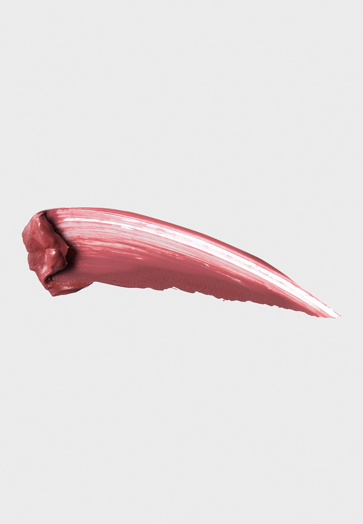 احمر شفاه سائل - كاثرين