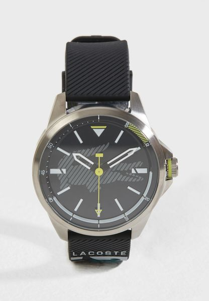 Capbreton Watch