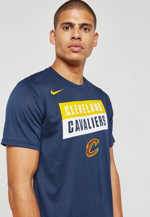 Cleveland Cavaliers T-Shirt