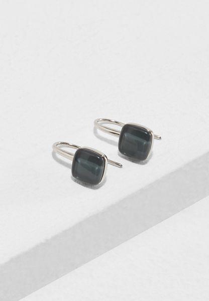 Skagen Women's Silver Earrings SKJ0872040 RrOni5YOK