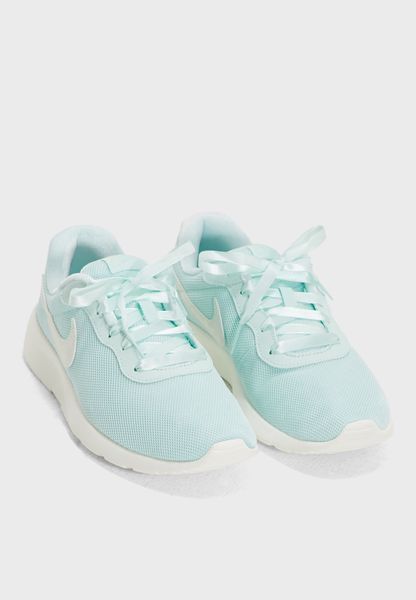 nike shoes 859617 0014 code academy 856671