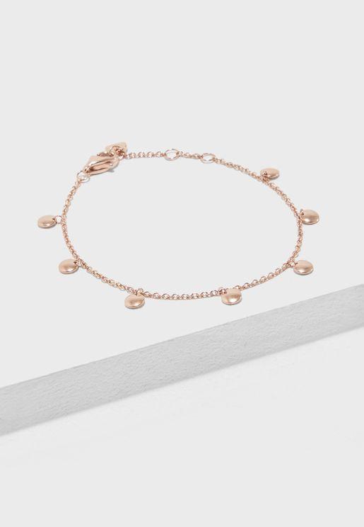 Anette Bracelet