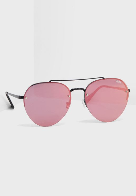 Somerset Sunglasses