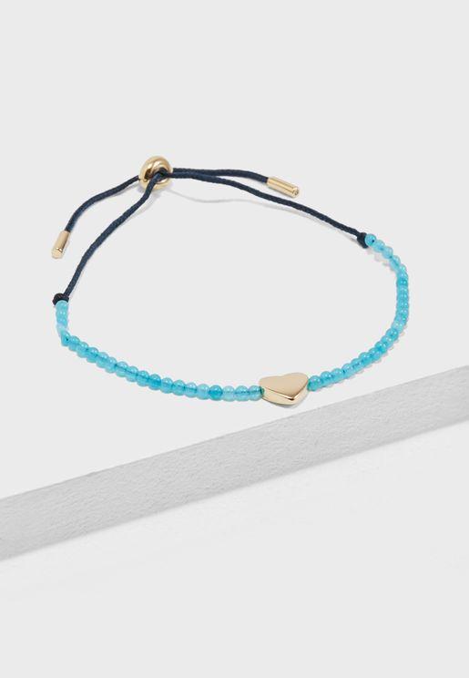JF02978710 Vintage Motifs Bracelet