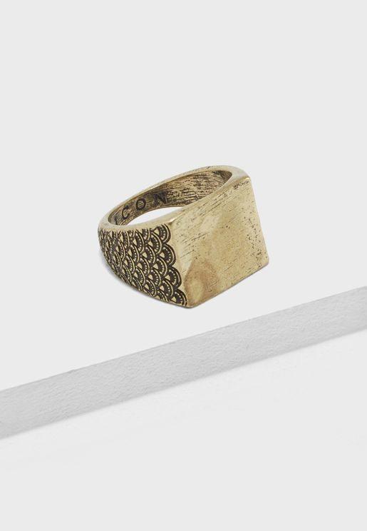 Tomioka Ring