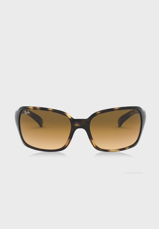 39a3a831591 Ray-Ban Store 2019