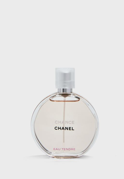 Chance Eau Tendre 50Ml Edt