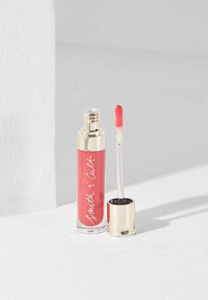 Hi -Speed Sonnet Lip Lacquer