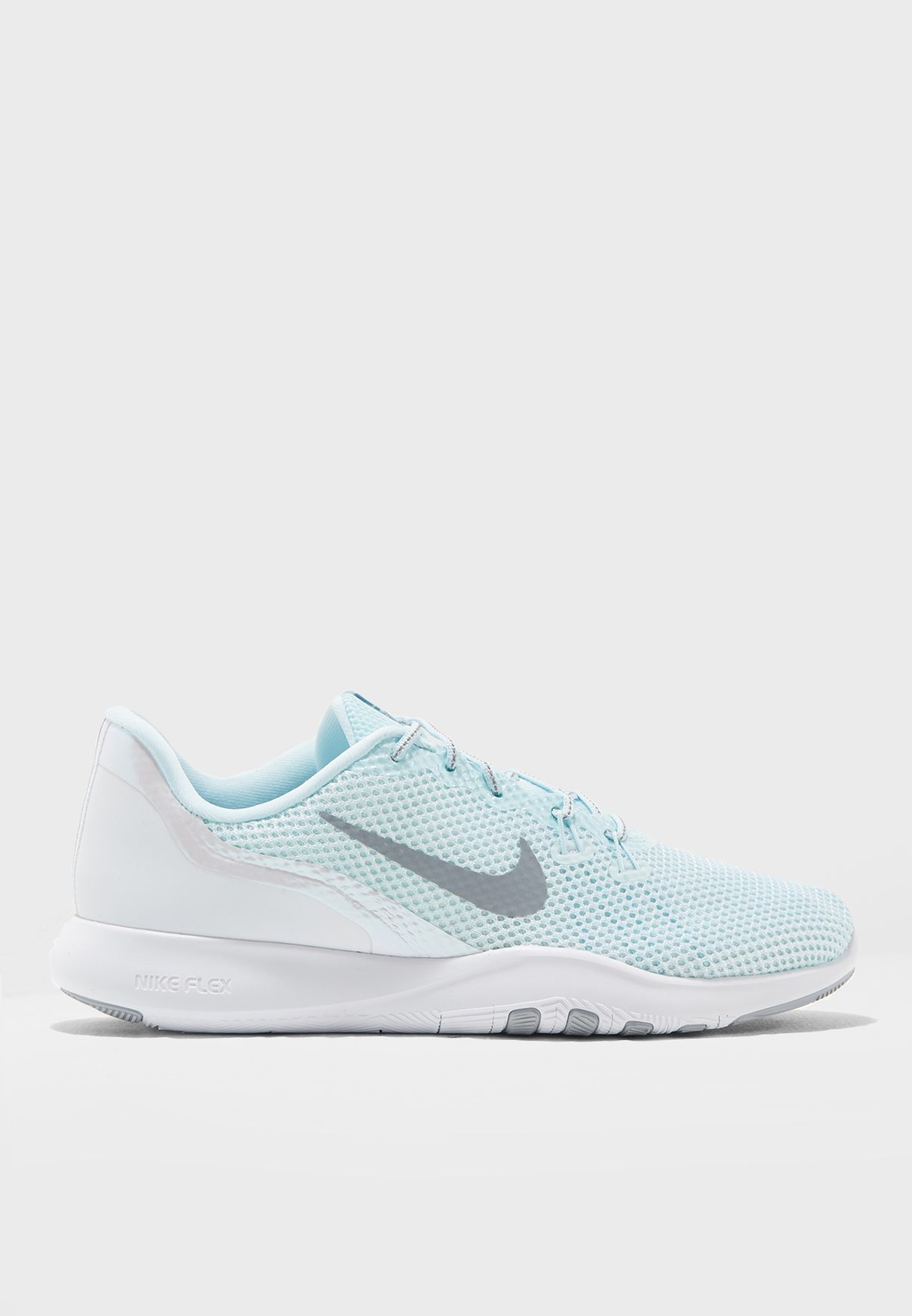 Shop Nike blue Flex Trainer 7 HP 921705-400 for Women in Saudi -  NI727SH70AKZ cfd2b96e8