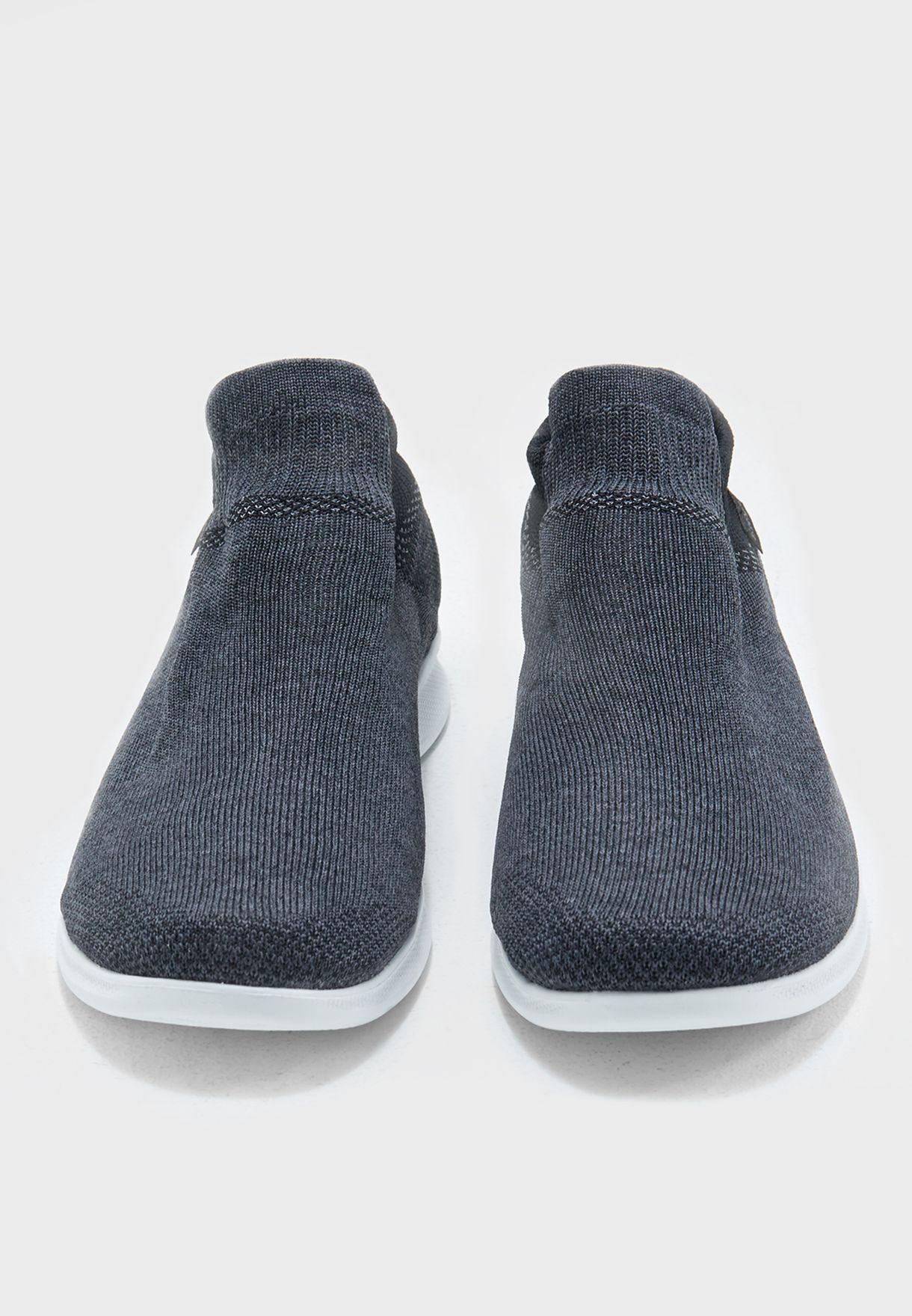 حذاء جو ستب لايت - ألترا سوك