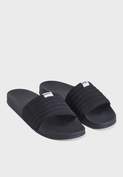 West Sandals