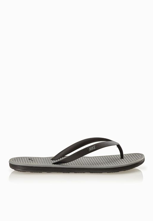 414cb8509e5bed Nike Flip Flops for Men