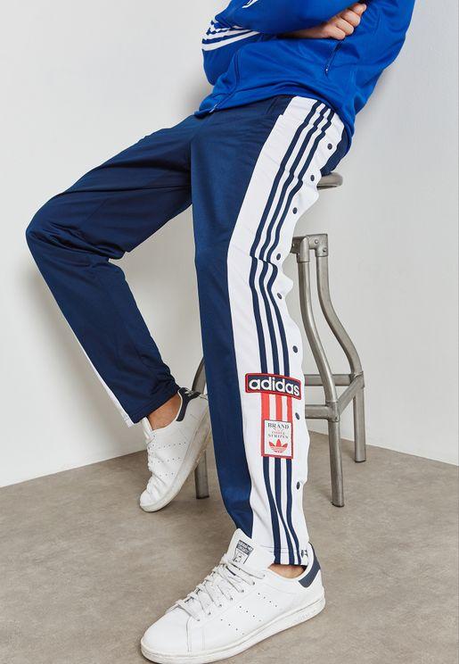 adicolor Adibreak Sweatpants