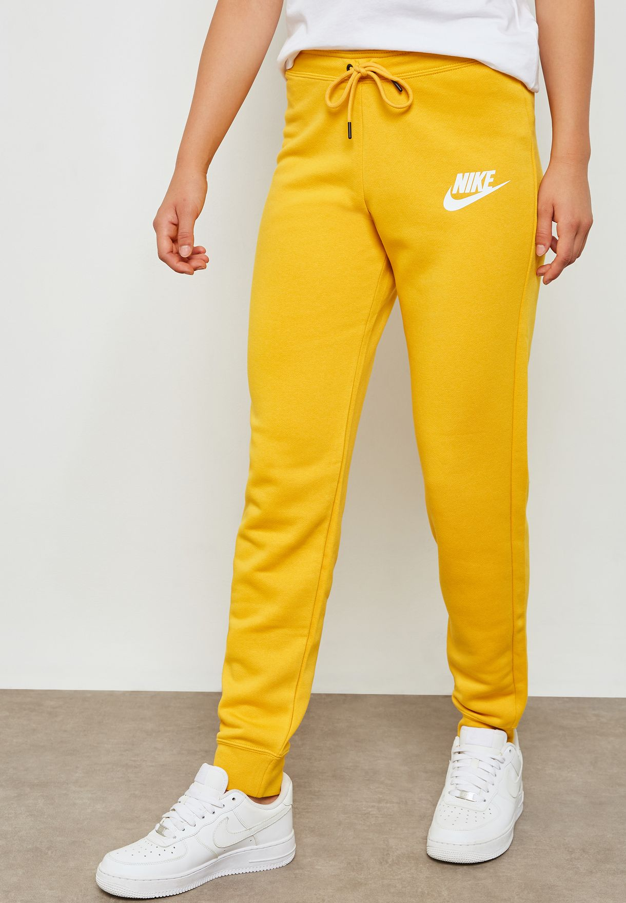 get new half off pick up Rally Sweatpants