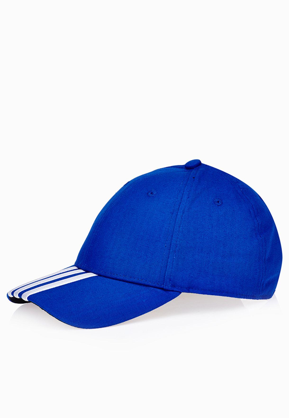 a28a0c8c8ff Shop adidas blue Tiro Cap S30288 for Men in Qatar - AD476AC70GQZ