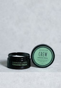 Forming Cream For Male - 85G/3Oz