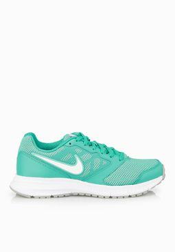 حذاء رياضة داون شيفتر 9