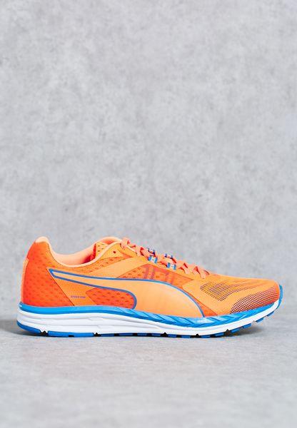 حذاء سبيد 500 اجنايت باور كول