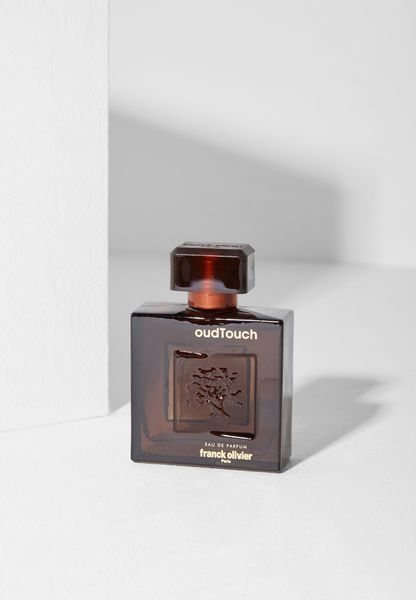 Oud Touch For Men -100Ml Edt