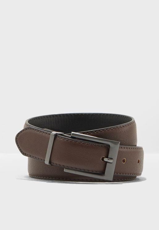 Gosling Formal Belt