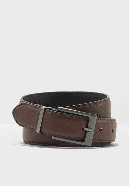 Gosling Formal Belt
