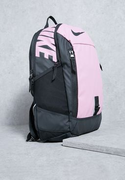 Alpha Adapt Solid Backpack