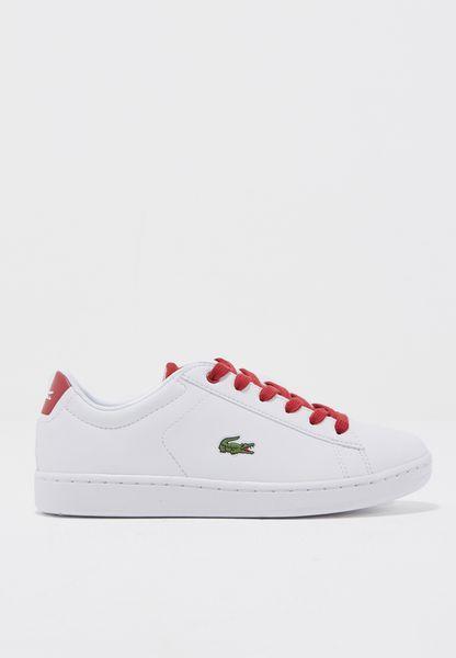 حذاء كارنابي ايفو 3171