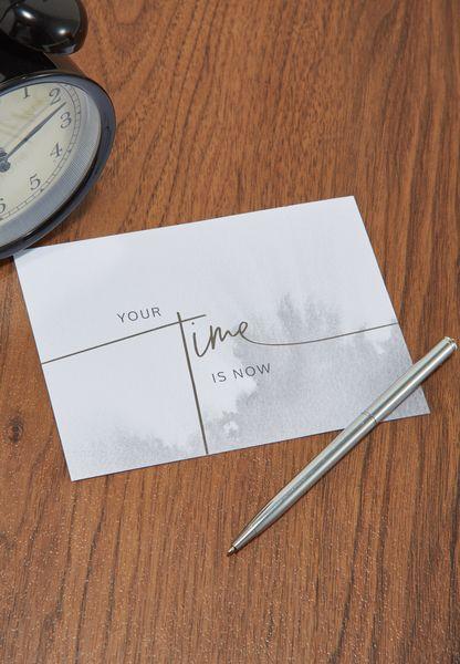 بطاقة معايدة