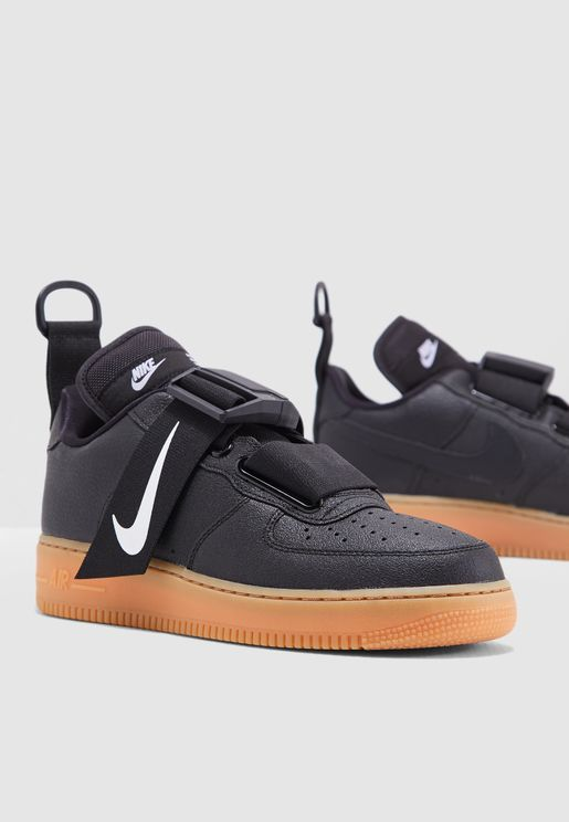 حذاء اير فورس 1