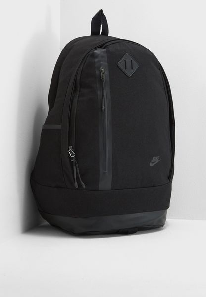 Tech Cheyenne Backpack