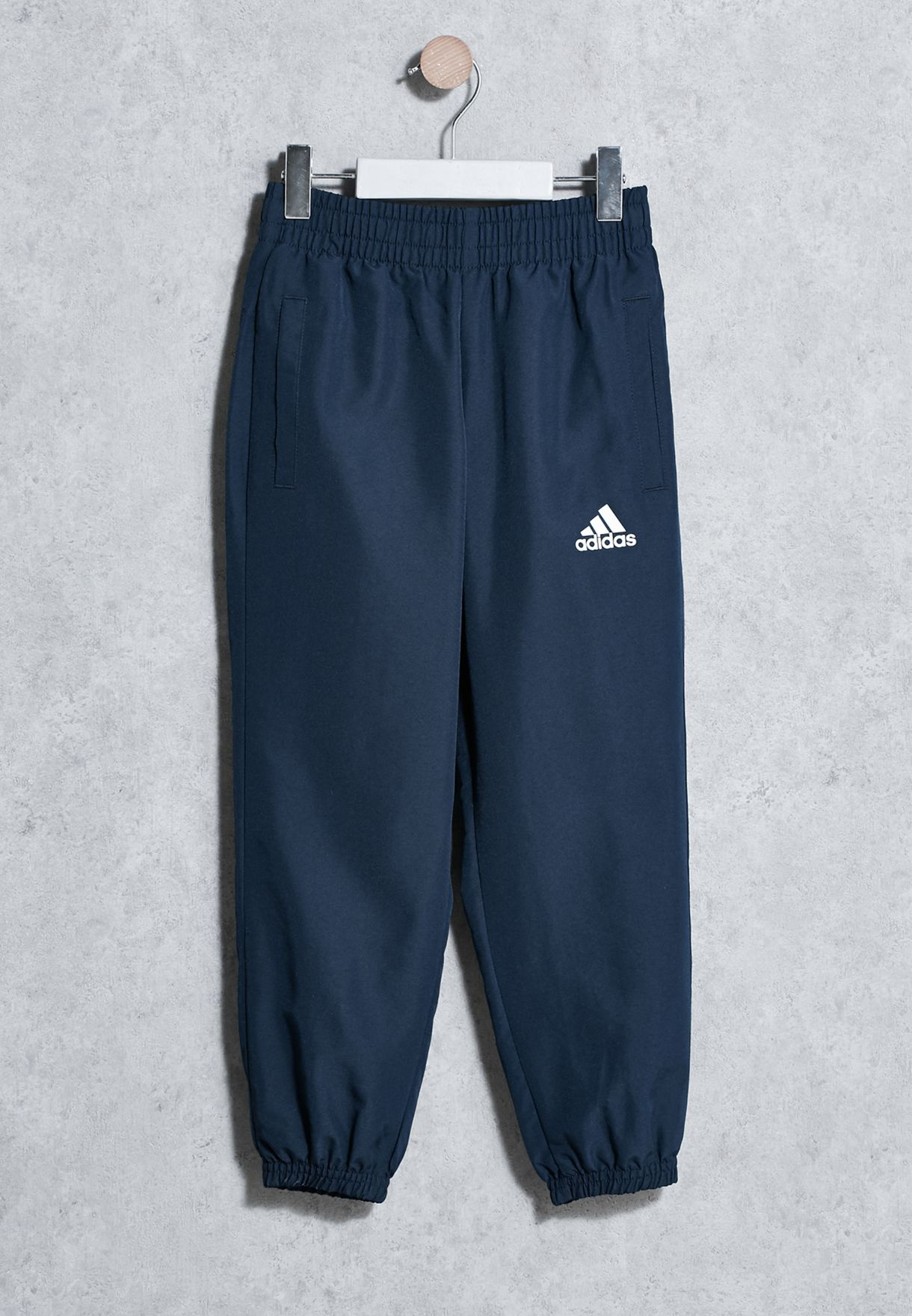 Youth Stanford Sweatpants