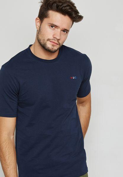 Sims T-Shirt