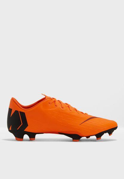 حذاء ميركوريال فابور 12 برو
