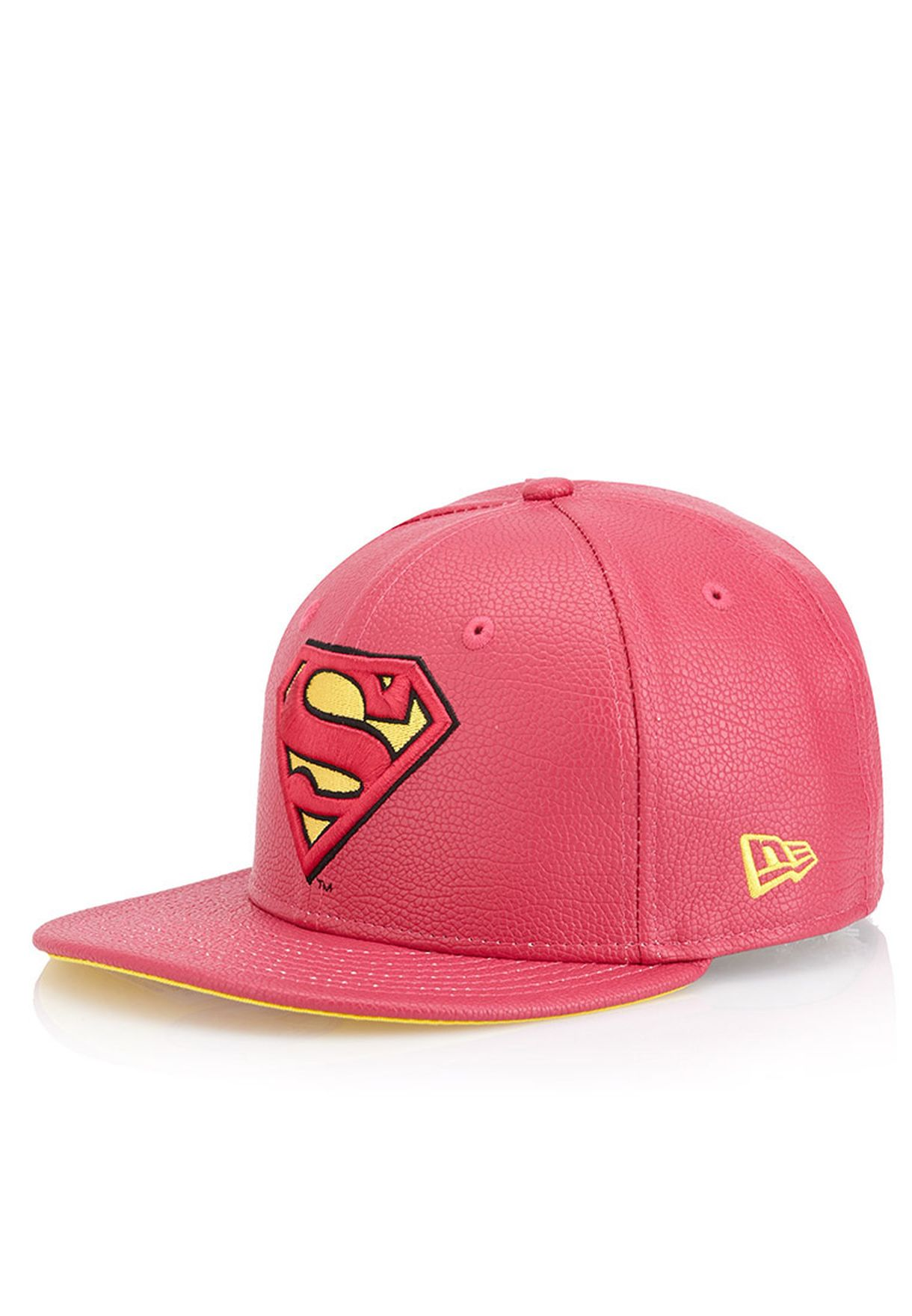 9Fifty Hero Dare Supergirl Cap