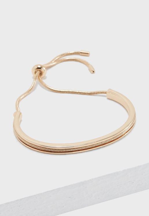 Agrirelle Delicate Bracelet
