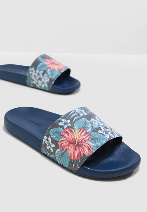 Johen Beach Sandals