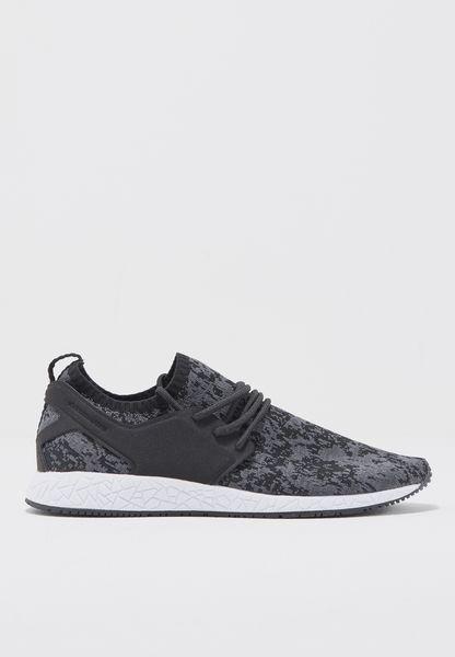 Kaicho Sneakers