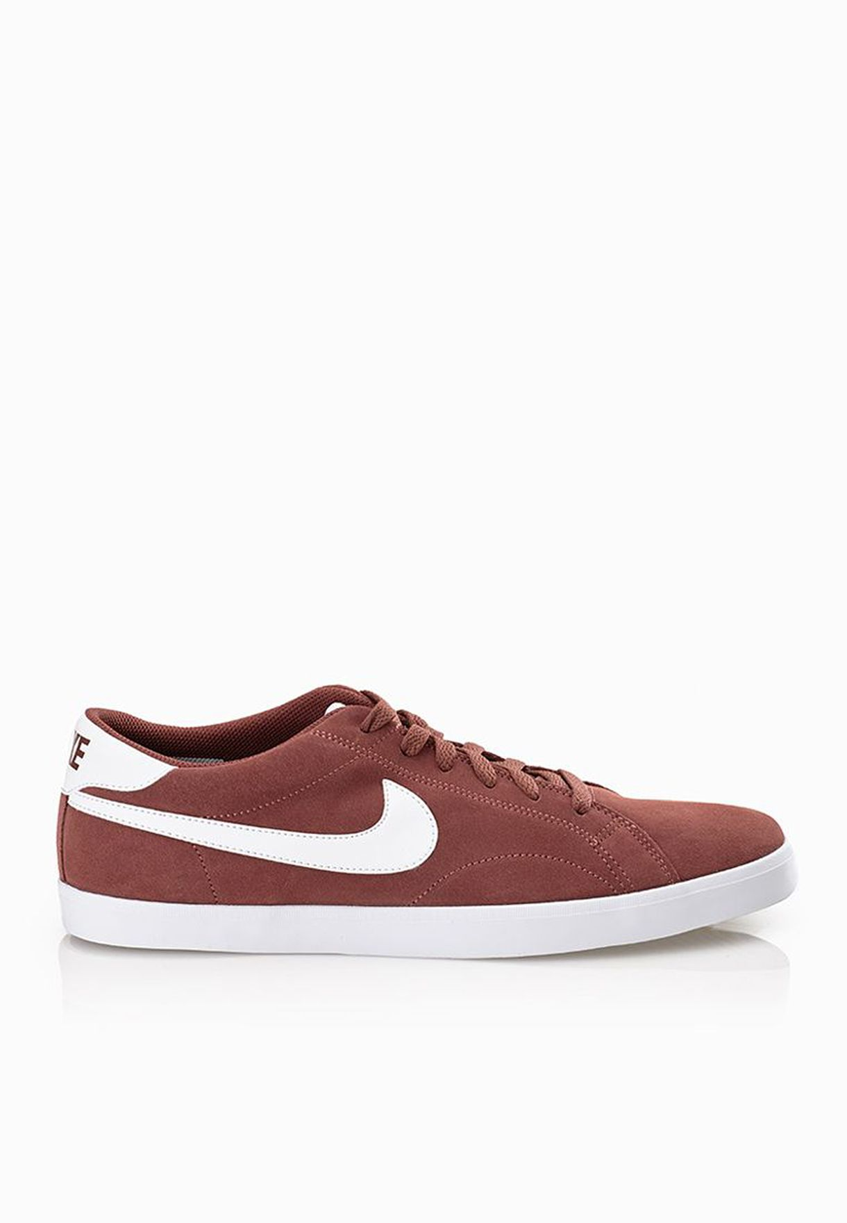 release date 969cb 467ab Shop Nike browns Eastham 555244-219 for Men in Bahrain - NI727SH70GQB