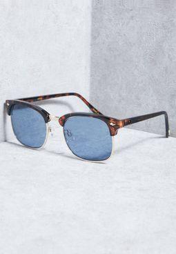 Master Sunglasses