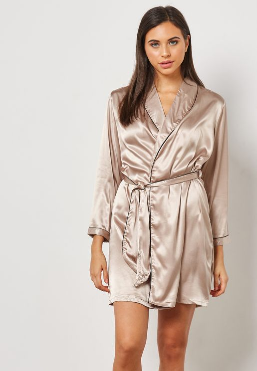 Robes for Women   Robes Online Shopping in Kuwait city, other cities ... b388518e1c4c