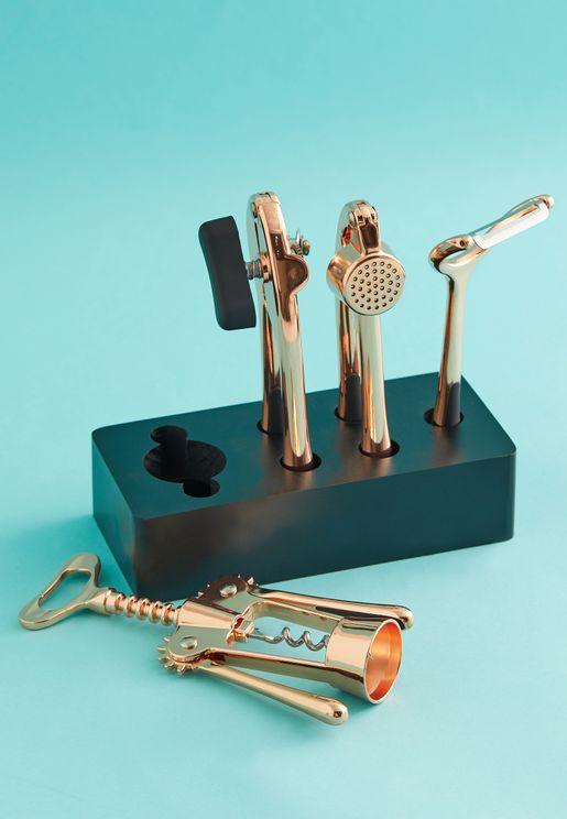 Paragon Kitchen Gadget Set